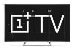 oneplus tv 8 højtalere dolby atmos lyd specs amazon / Newz.dk