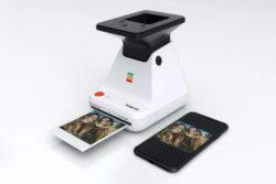 polaroid originals fotoprinter printer til smartphones / Newz.dk