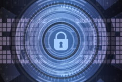 russisk rusland hacker erklærer skyldig 80 millioner personer data / Newz.dk