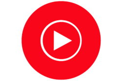 youtube music præinstallerede android google play music / Newz.dk