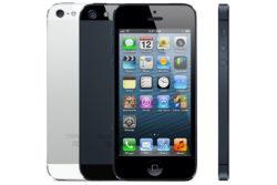 apple iphone 5 opdatering ios gps fejl internet funtktioner mail går i sort / Newz.dk