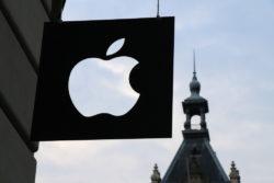 apple rygter ar smart briller 2020 iphone 5g kamera 3d sensor arm baseret mac / Newz.dk
