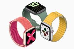 apple watch app søvn tracking sleep måler uheld afsløret / Newz.dk