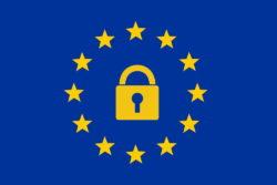 første gdpr bøde danmark databeskyttelsesloven databeskyttelse lov tommy thailand facebook / Newz.dk
