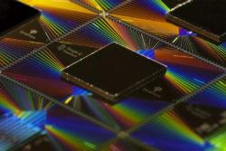 google kvantecomputer quantum supremacy sycamore udregning supercomputer gennembrud / Newz.dk