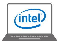 intel 10 10th gen x serie cpu processor 18 kerner billig halv pris 1000 dollars / Newz.dk