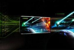 nvidia geforce now android udrulning nu korea download sideload / Newz.dk