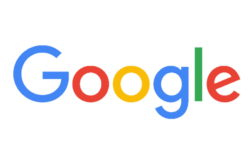google logo co2 arv carbon legacy / Newz.dk