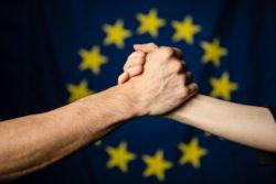 eu kommision digital services act gatekeepers / Newz.dk