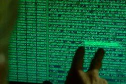 hacker / Newz.dk