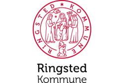 kommune offentliggør 578 cpr-numre / newz.dk