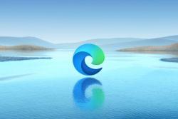 microsoft tvinger internet explorer-brugere til at åbne populære sites i edge / newz.dk