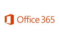 office pakke microsoft 365 abonnement / Newz.dk