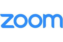 zoom logo end to end kryptering / newz.dk
