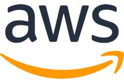 aws amazon cloud computing region schweiz / newz.dk