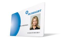 datatilsynet giver alvorlig kritik af rejsekort / newz.dk