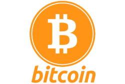 internationale våbenhandlere køber skydevåben for bitcoins / newz.dk