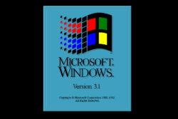 newz-quiz kan du huske de gamle spil til windows 3.1
