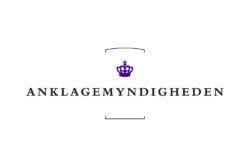 Advokat udsender bøder for lovlige downloads til mindst 1000 danskere - nu sigtes han for bedrageri / newz.dk