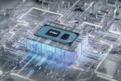 bundkortproducent afslører udgivelse af intels rocket lake processor / newz.dk
