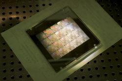 tsmc chipproducent halvledere bilproduktion / newz.dk