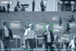 overvågning ansigtsgenkendelse clearview ai canada privalivskommisær / newz.dk