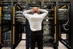 datanedbrud sundhed.dk minsundhed servere coronapas / newz.dk