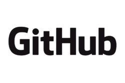 github microsoft exchange server / newz.dk