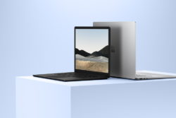 surface laptop microsoft 4 intel amd / newz.dk